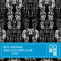 Boy George & Culture Club - Life (Edit)