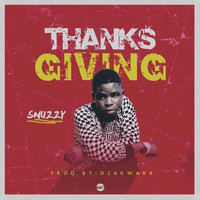 Snuzzy - Thanksgiving