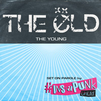 The Old - The Young