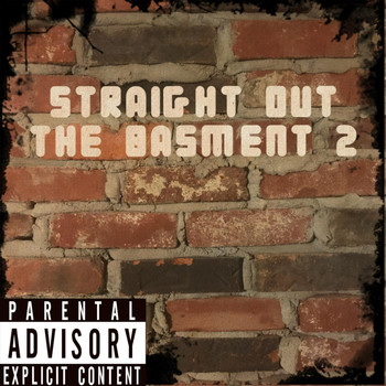 Dusty - Straight out the Basment 2 (Explicit)