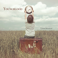 Laura Sullivan - Youngblood (Instrumental)