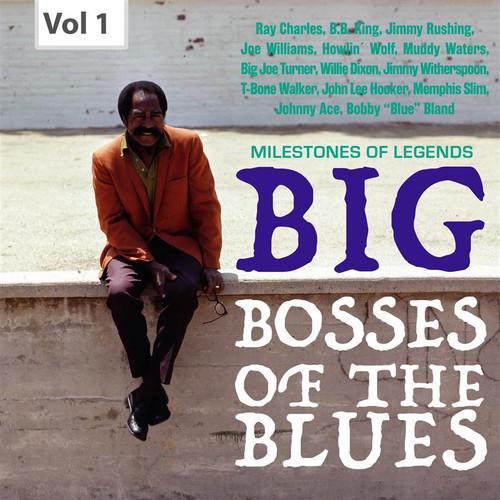 Various Artists MP3 Track Johnny Fuller; Mabel Cordle; Robert Geddins: Fool's Paradise