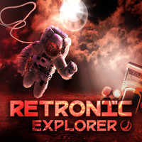 Retronic - Explorer