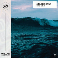 Helder Simz - The Sea
