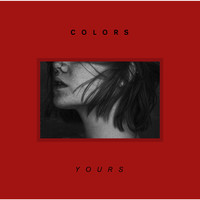Colors - Yours