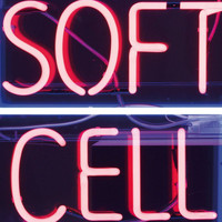 Soft Cell - Northern Lights / Guilty ('Cos I Say You Are)