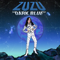 Zuzu - Dark Blue