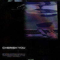 Mikky Ekko - Cherish You