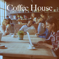 Lounge Cafe, Deep House and Ibiza Dance Party - Coffee House