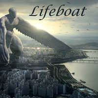 Marc Hirst - Lifeboat