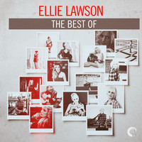 Ellie Lawson - The Best Of