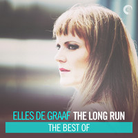 Elles De Graaf - The Long Run - The Best Of