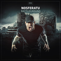 Nosferatu - Battleground (Edit)