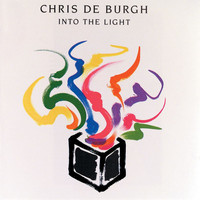 Chris De Burgh - Into The Light (Reissue)