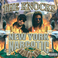 The Knocks - New York Narcotic (Explicit)