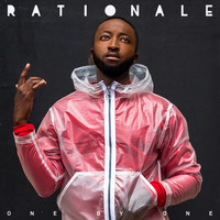 Rationale - One By One