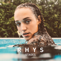 Rhys - Stages