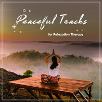 Musica Relajante, Pure Massage Music, Radio Meditation Music - #12 Peaceful Tracks for Relaxation Therapy