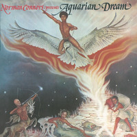 Norman Connors - Aquarian Dream