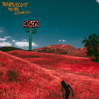 Travis Scott feat. Future & 2 Chainz - 3500