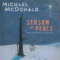 Michael McDonald - Winter Wonderland (feat. Jake Shimabukuro)