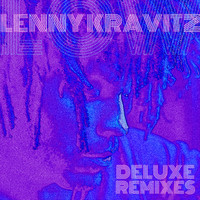 Lenny Kravitz - Low (Deluxe Remixes)