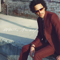 Eagle-Eye Cherry - While Away