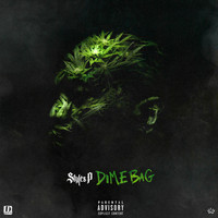 Styles P - Dime Bag (Explicit)