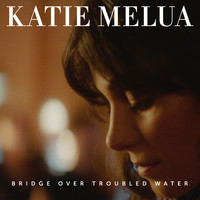 Katie Melua - Bridge Over Troubled Water