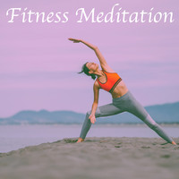 Lullabies for Deep Meditation, Zen Meditation and Natural White Noise and New Age Deep Massage and Relajación - Fitness Meditation