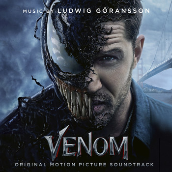 Ludwig Goransson - Pedal To The Metal