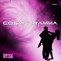 Stan Sadovski - Cosmodramma - Single