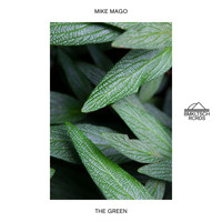 Mike Mago - The Green