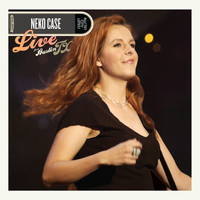 Neko Case - Live From Austin, TX