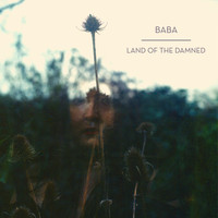 Baba - Land of the Damned