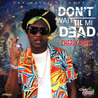 Charly Black - Don't Wait Til Mi Dead