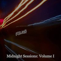 Finch - Midnight Sessions: Vol. I