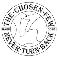 The Chosen Few - Never Turn Back