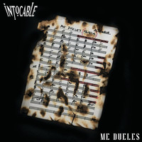 Intocable - Me Dueles