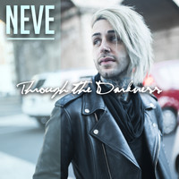Neve - Through the Darkness
