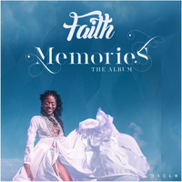 Faith - Memories