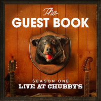 honeyhoney - The Guest Book, Season One: Live at Chubby's