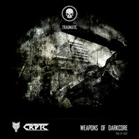 Crptc - Weapons of Darkcore