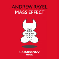 Andrew Rayel - Mass Effect