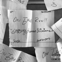 Young Thug - On The Rvn (Explicit)