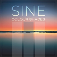 Sine - Colour Shades