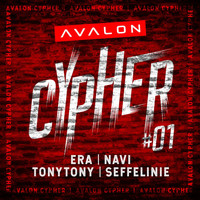 Era - Avalon Cypher - #1 (Explicit)