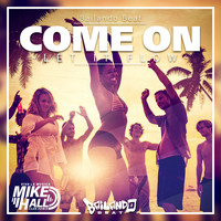 Bailando Beat - Come On (Let It Flow) (Viva La Musica Mike Hall Club Remix)
