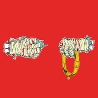 Run The Jewels - Meow The Jewels (Explicit)