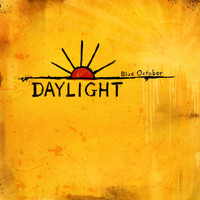 Blue October - Daylight